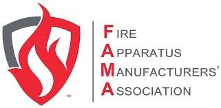 Photo of FAMA logo