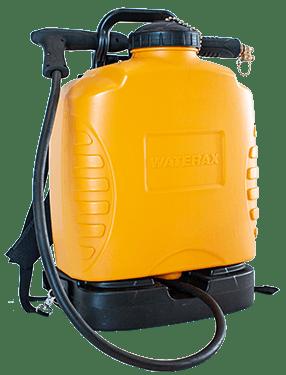 Backpack OT-4NX